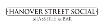 Hanover Street Social