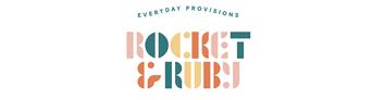 Rocket & Ruby